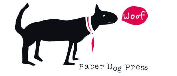 Paper Dog Press